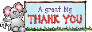 thank-you-for-your-help-clip-art-car-tuning-oz66np-clipart