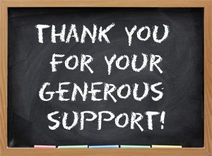 Thank_you_for_your_generous_support_small